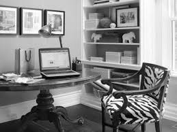 astonishing modern home office decor ideas with white architecture desk and chairs added astonishing cool home office decorating