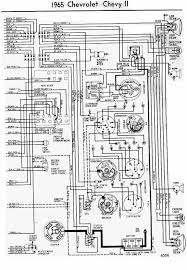 1966 impala wiring diagram 66 chevelle wiring diagram 66 image wiring diagram wiring diagram for 1966 corvette the wiring diagram