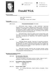 resume templates professional word cv template 93 mesmerizing resume template word templates