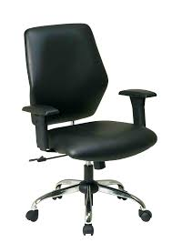 furnituredivine what foldable office chair and buy best computer max mat small folding chairs buy office computer