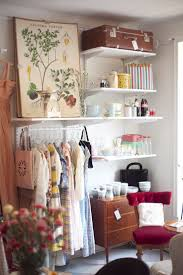 d decor furniture: lovely way to mix consignment or resale clothing amp furniture amp decor id