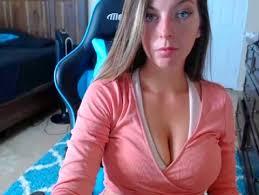 Riding <b>Suction Dildo</b> Shower - Free Porn Images, Hot XXX Photos ...