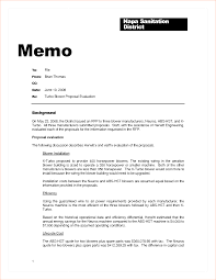 professional memo templatereport template document report template professional memo template 0 jpg