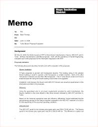 5 professional memo templatereport template document report template professional memo template 0 jpg