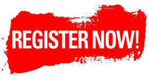 Image result for register for soccer