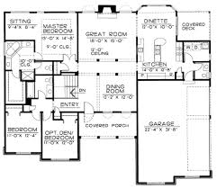 images about sims homes on Pinterest   Floor Plans  House       images about sims homes on Pinterest   Floor Plans  House Blueprints and House plans