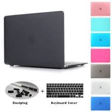 <b>Redlai</b> Printed Hard Cover Case Sleeve For Apple Macbook <b>Pro</b> ...