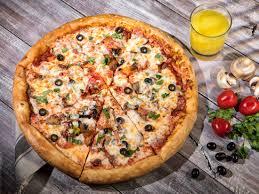 Ресторан Пиццерия <b>4 Сыра</b>: меню доставки с ценами, заказать ...