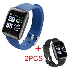 <b>Best value 116</b> smartwatch – Great deals on <b>116</b> smartwatch from ...