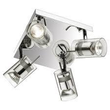 <b>Спот</b> Odeon Light <b>Yang 2474</b>/<b>4C</b> — купить в интернет-магазине ...
