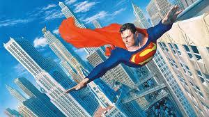 3rd Global <b>Superhero</b> Conference (2019)