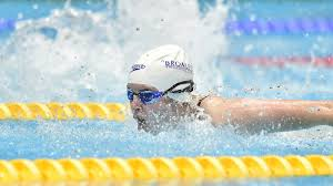 Competitive swimming in London | Swim England London Region
