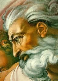 arguments against god s existence backyard skeptics god