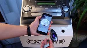 GXYKIT <b>X5 Bluetooth</b> MP3 transmitter M7 handsfree car kit G7 Car ...