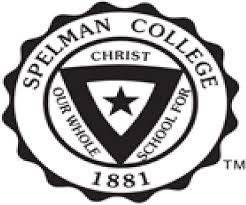 spelman college   overview   plexuss com