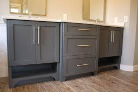 cabinets plus twin best inspired custom bathroom vanities and sinks lake elmo mn bathroom sink furniture cabinet