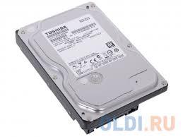 <b>Жесткий диск Toshiba</b> DT01ACA DT01ACA050 <b>500GB</b> — купить ...