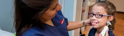 utmb health patient care primary care at utmb health