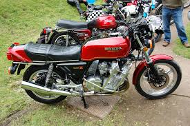 How to <b>Set</b> Up Ignition Timing in <b>Motorcycles</b>