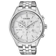 <b>Citizen AT2141</b>-<b>87A</b> - купить в официальном магазине <b>Citizen</b>