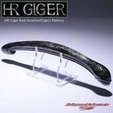 H. r. giger коллекционная - огромный выбор по лучшим ценам ...