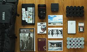 In your bag No: <b>1101</b> - Tiago Costa - Japan Camera Hunter