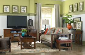 small living room furniture ideas l agreeable small living room ideas with classic brown finish wooden bedroomagreeable excellent living room ideas