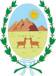 Provincia di San Luis