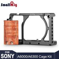 <b>Camera Cage</b> - Shop Cheap <b>Camera Cage</b> from China <b>Camera</b> ...