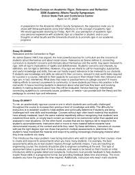 college essays college application essays examples of literary  high quality application essay examples admissions essay resume response to literature essay example th grade response