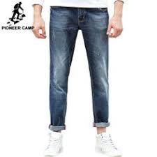2019 的 <b>QoolXCWear</b> hot sell <b>men designer</b> jeans black jeans <b>men</b> ...
