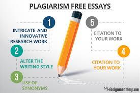 plagiarism free essays  plagiarism free essays