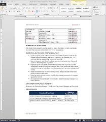stock clerk job description