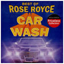 Car Wash: Best of Rose Royce