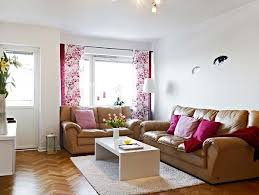 apartment furniture ideas best furniture for small apartments home decoration ideas apartment furniture ideas