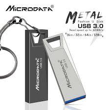 <b>Real capacity pendrive</b> USB 3.0 <b>flash drive</b> 64GB <b>128GB</b> cle usb ...