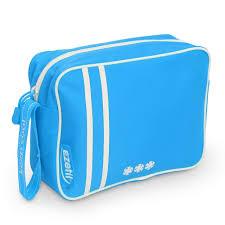 <b>Термосумка Ezetil KC</b> Holiday голубая 9600017104 - цена ...