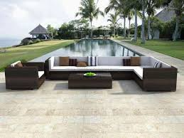 garden furniture patio uamp: rattan  lovely rattan patio furniture hd pictures for your home decoration