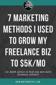 best ideas about clueless online writing jobs how to get lance writing clients 7 foolproof tactics i used to quickly grow my income to a 5k month