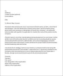Free Cover Letters Samples  leading professional bookkeeper cover