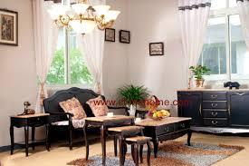 broyhill living room set