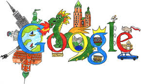 gambar doodle 4 google, Pertandingan reka cipta Doodle 4 Google. gambar rekaan doodle 4 google