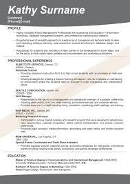 marketing manager resume samples marketing manager resume example marketing manager resume samples villamiamius pleasing example written resume villamiamius heavenly great teacher samples resumes