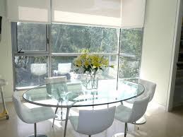 view in gallery modern breakfast nook breakfast nook furniture ideas