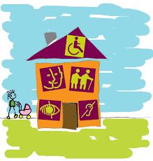 """Résultat de recherche d'images pour """"image accessibilité handicapé"""""""