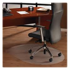 awesome office chair mats for hardwood floors on car hd galleries with office chair mats for awesome office chair image