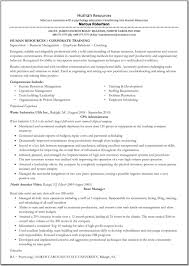professional summary human resources resume cipanewsletter senior professional in human resources salary hr professional