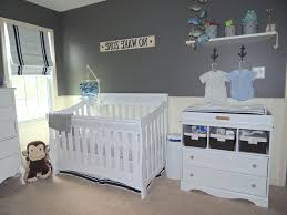 captivating nautical baby room decor baby nursery cool bedroom wallpaper ba
