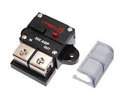 Купить <b>предохранитель</b>-<b>автомат ural</b> (<b>урал</b>) <b>af</b>-<b>db300</b> в по ...