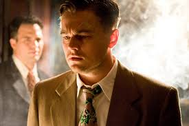 deconstructing dicaprio a look back at shutter island and deconstructing dicaprio a look back at shutter island and inception movie mezzanine